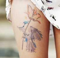 Тату обереги для девушек фото и значение: татуировки амулеты