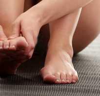 Что делать если на ноге растет косточка – почему шишки на ногах?