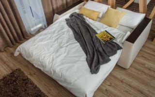 Лучшие диваны для ежедневного сна рейтинг