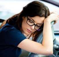 Таблетки от сна чтобы не спать – как не уснуть за рулем ночью?