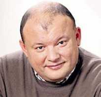 Рената литвинова фото в молодости — бизнесмен Леонид добровский