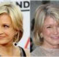 Стрижки для женщин после 55 лет фото, прически за 55 на средние волосы