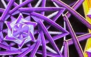 Плетение мандалы для начинающих схемы пошаговая инструкция, мандала на зубочистках
