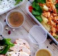 Офисные салаты из 3 ингредиентов: пошаговые рецепты с фото и видео