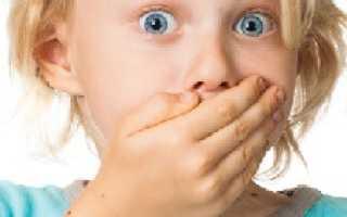 Синдром туретта что это за болезнь фото, tourette syndrome, что это?