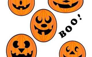 Хэллоуин что это за праздник для детей, halloween страшные истории