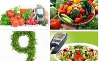 Стол 9 для беременных меню на неделю: диета 9 рецепты блюд на каждый день