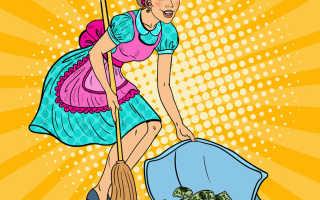 Как заработать сидя дома у компьютера: чем себя занять домохозяйке?