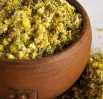 Травы для чистки печени и желчного пузыря