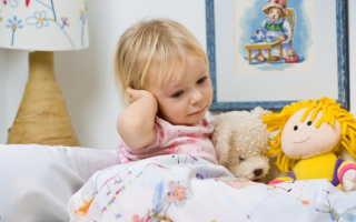 От боли в ушах у ребенка – лечение уха народными средствами у детей