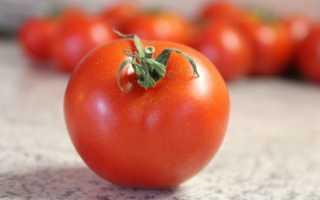 Помидор овощ или фрукт или ягода, томаты