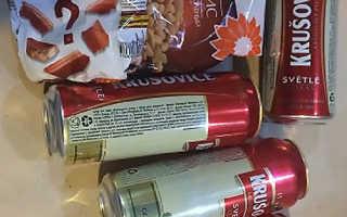 Танк из пива своими руками пошаговое фото: трусы и носки на 23 февраля