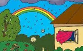 Загадка про жару 3 класс короткие, видео про воздух для детей