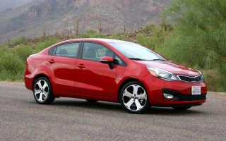 Рейтинг авто по надежности и качеству: самые надежные легковые автомобили