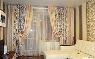 К чему снятся занавески на окнах: к чему снится закрывать окна шторами?