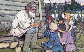 Пословицы о русском языке и их значение, поговорки о силе слова