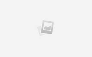 Почему свекровь не любит невестку психология – ненавижу жену сына